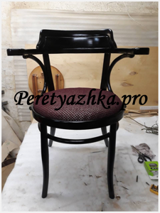 реставрация мебели в Дегунино